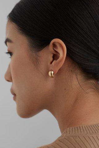 Morissa Ear Studs