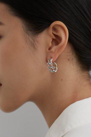 Kinsley Earrings