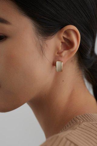 Danielle Ear Studs