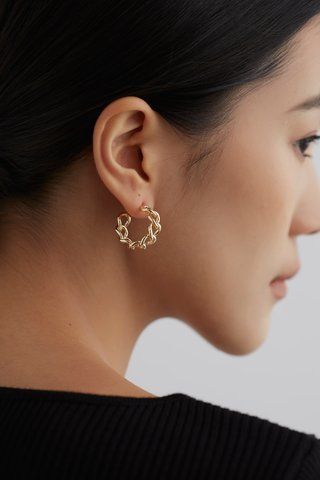 Kinsley Earrings