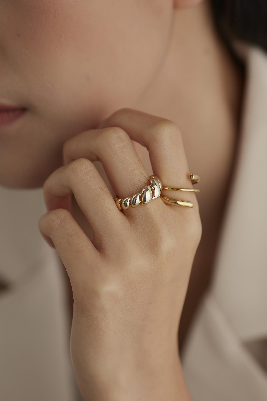 Joelle Ring
