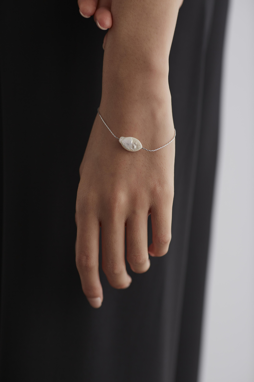 Tulia Bracelet