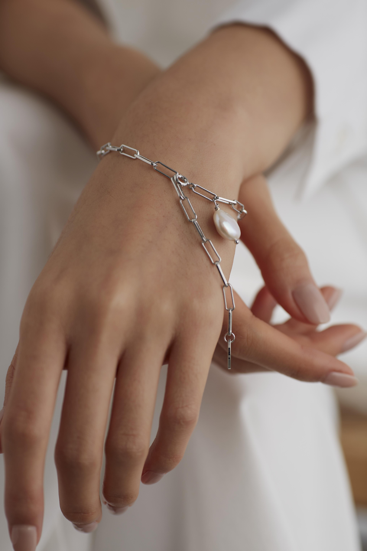 Jemma Bracelet