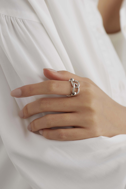 Cass Ring