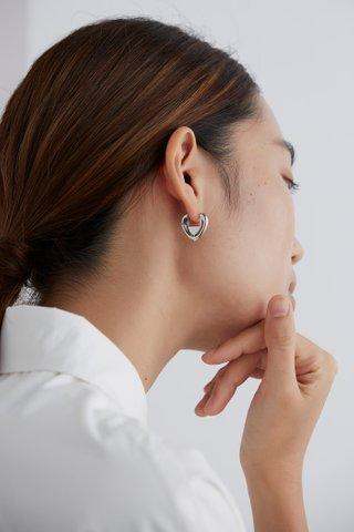 Evonne Earrings