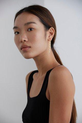 Kyndria Earrings