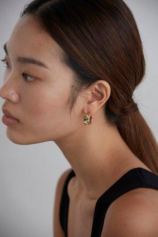 Meriel Earrings