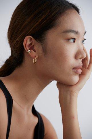Sohnia Ear Cuff