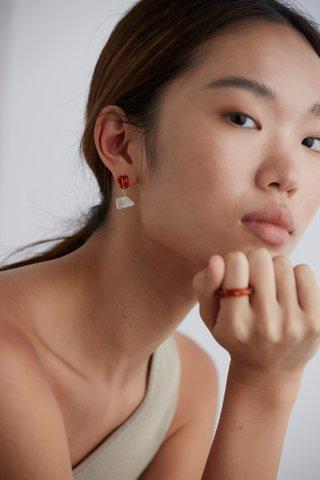 Ryette Earrings