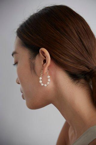 Norella Earrings