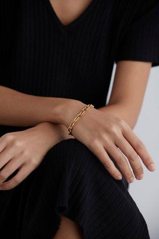 Winne Bracelet