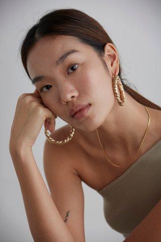 Viona Earrings