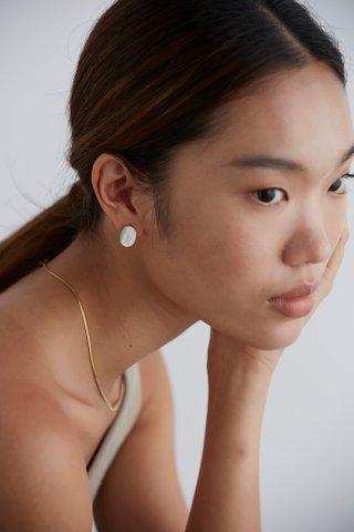 Chiara Ear Studs