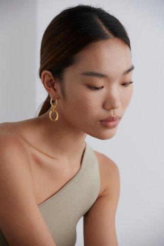 Wynn Earrings