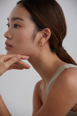 Elisea Earrings