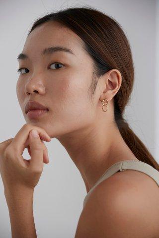 Adison Drop Earrings
