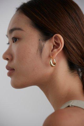 Marvelle Earrings