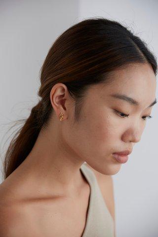 Kynton Ear Studs