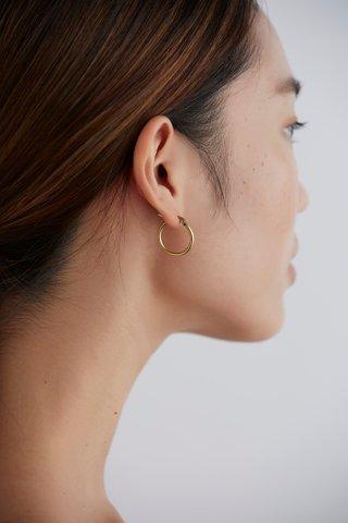 Harlan Earrings