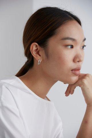 Devryn Earrings