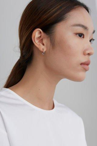 Melisa Earrings