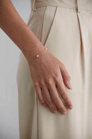 Yeline Bracelet
