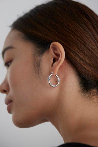 Krissa Earrings