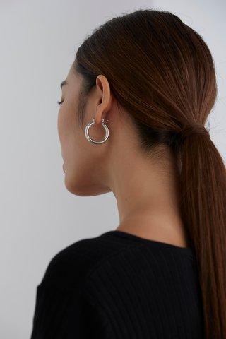 Elana Earrings