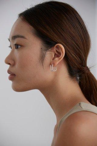 Keeva Earrings