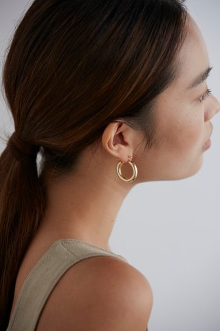 Lowra Earrings