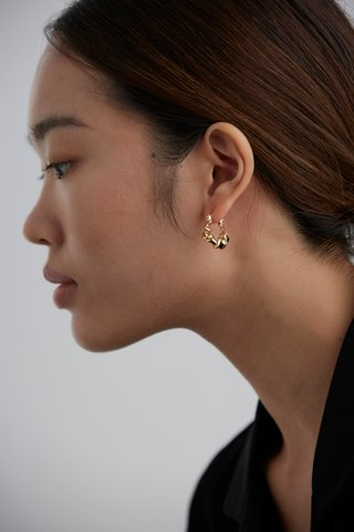 Elsie Earrings