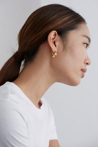 Alexia Earrings