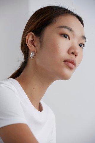 Lorayne Earrings