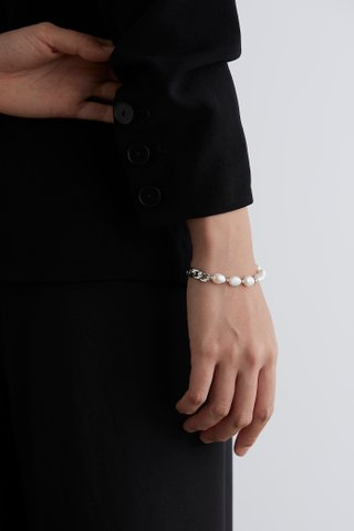 Renae Bracelet
