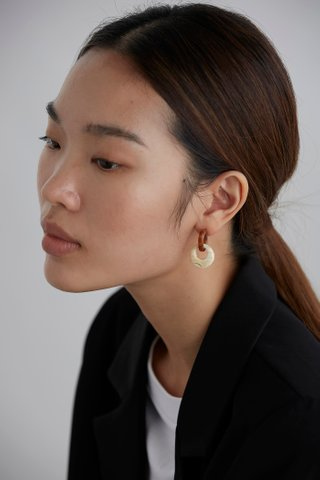 Sloan Earrings