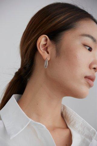 Dilla Earrings