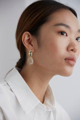 Danila Earrings