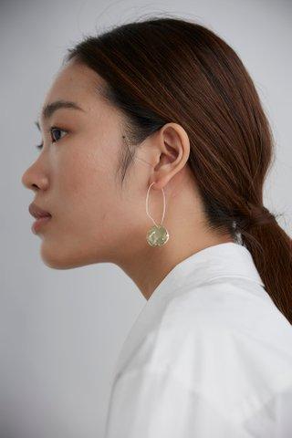 Dyllis Earrings