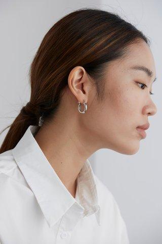 Precia Earrings