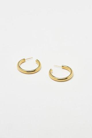 Devora Earrings