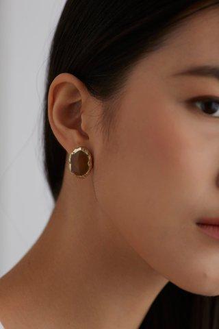Moira Ear Studs