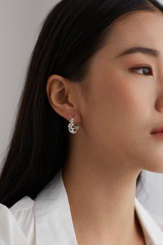 Halea Earrings