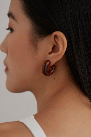 Keva Earrings