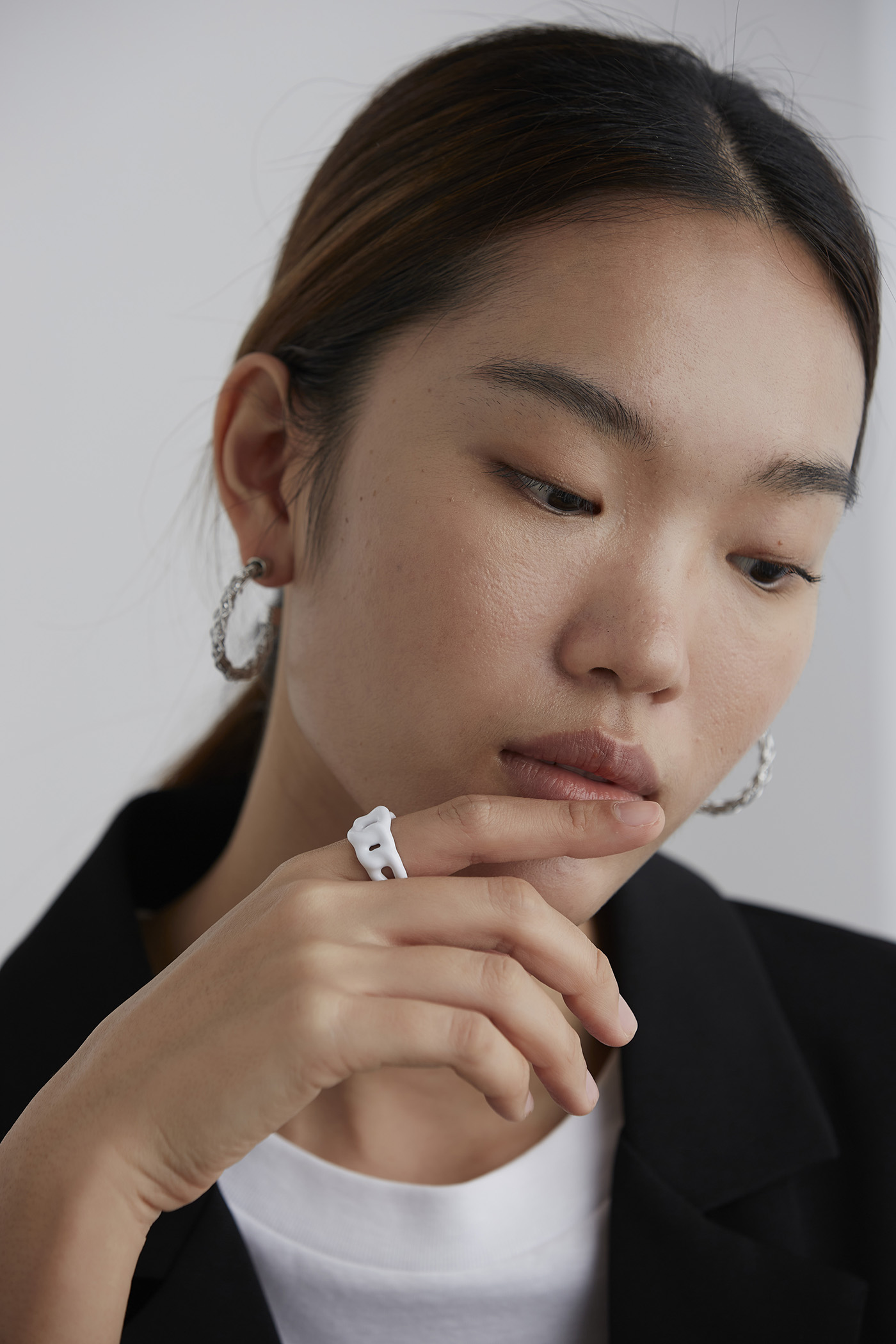 Cho Ring