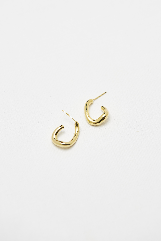Jewelyn Earrings