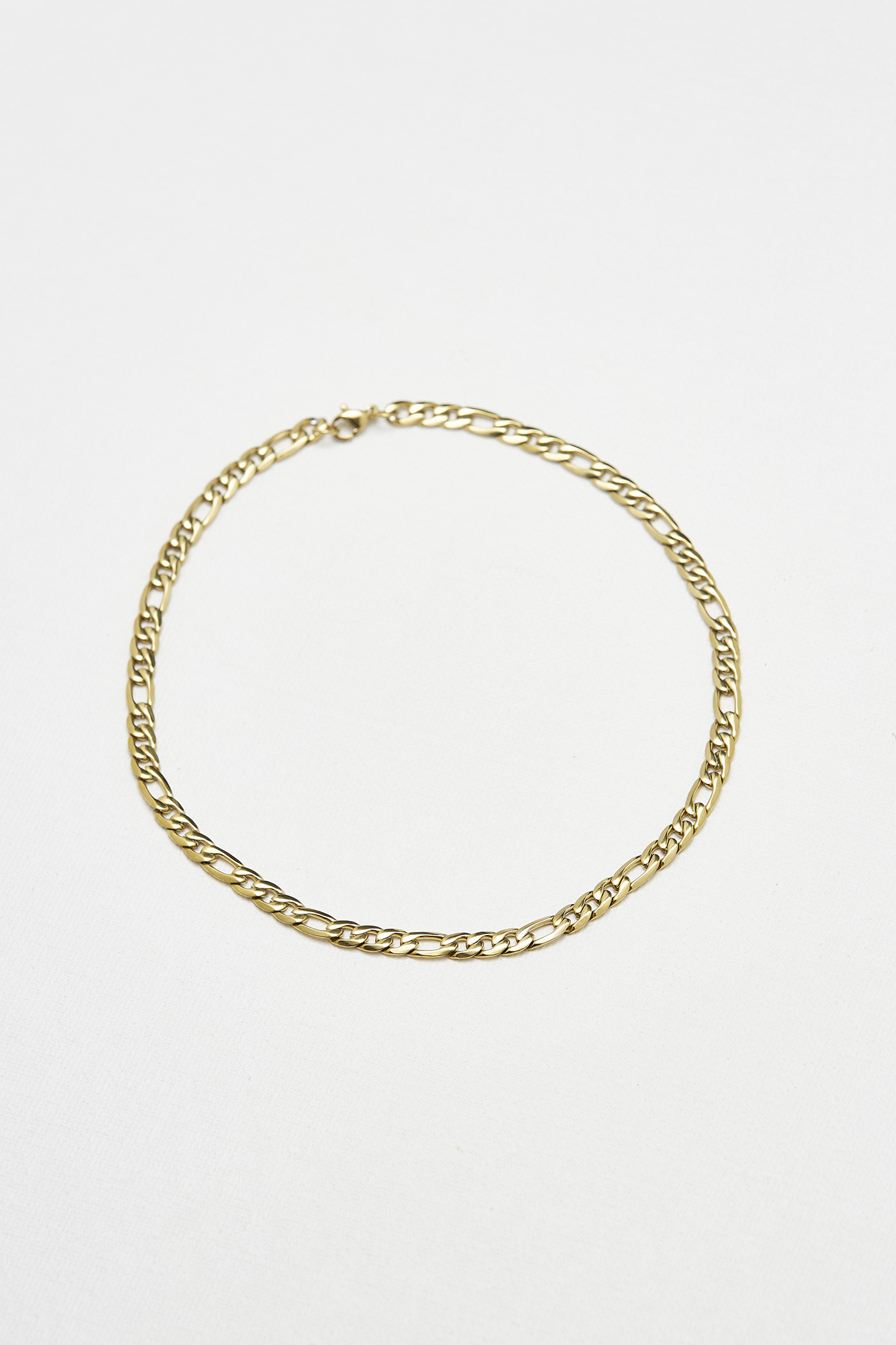 Bevlyn Necklace