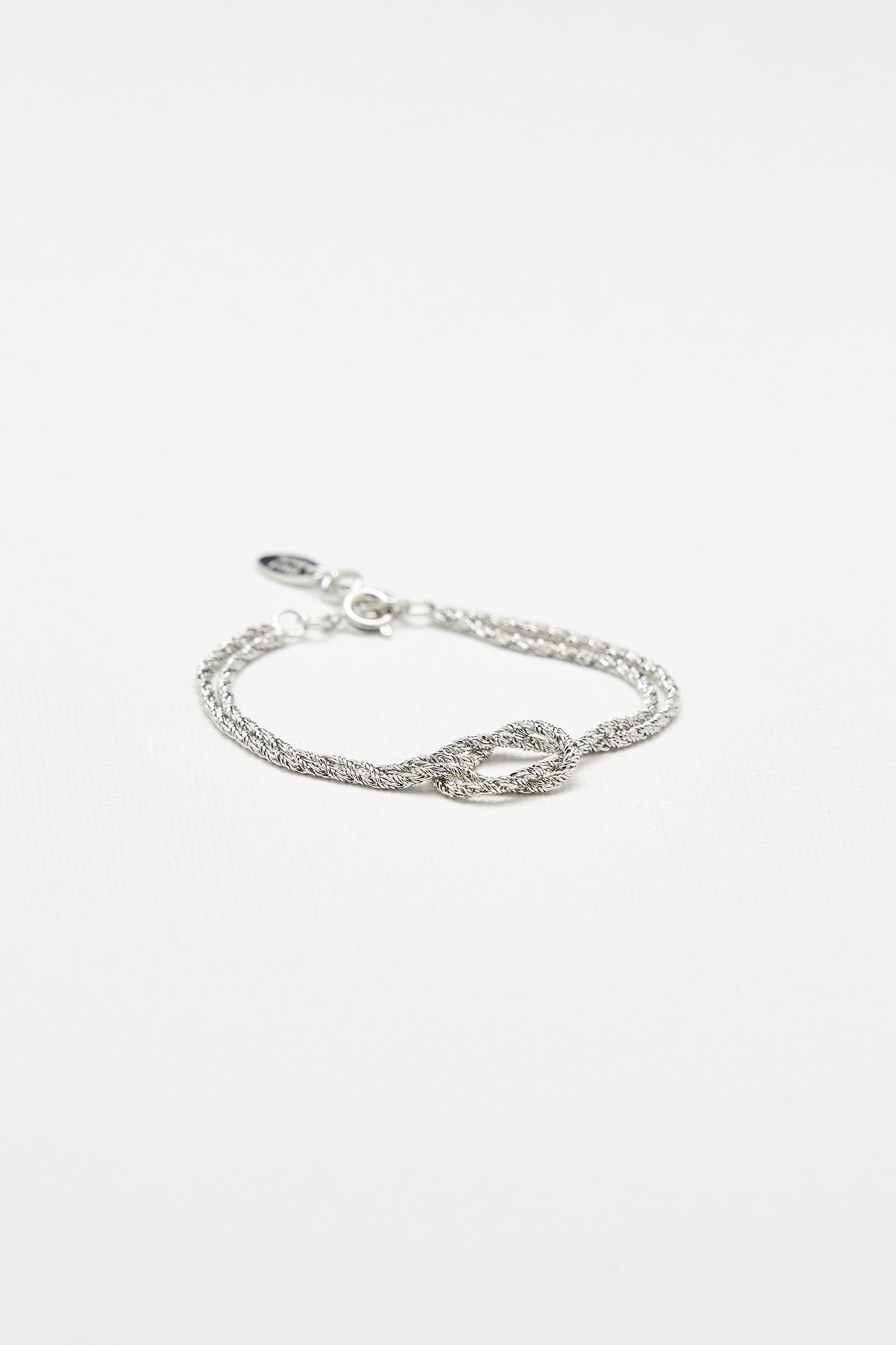 Nomi Bracelet