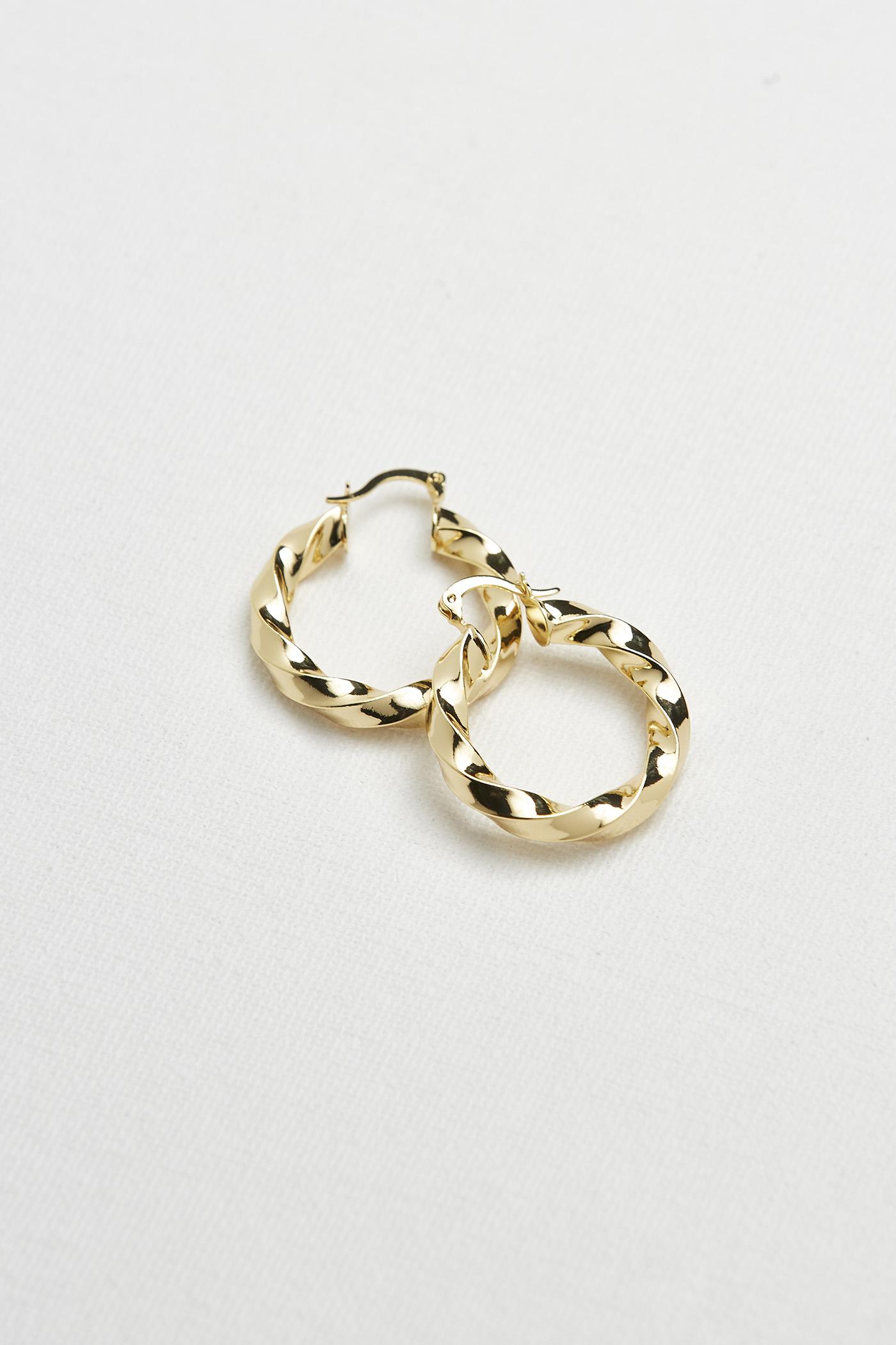Emmie Earrings