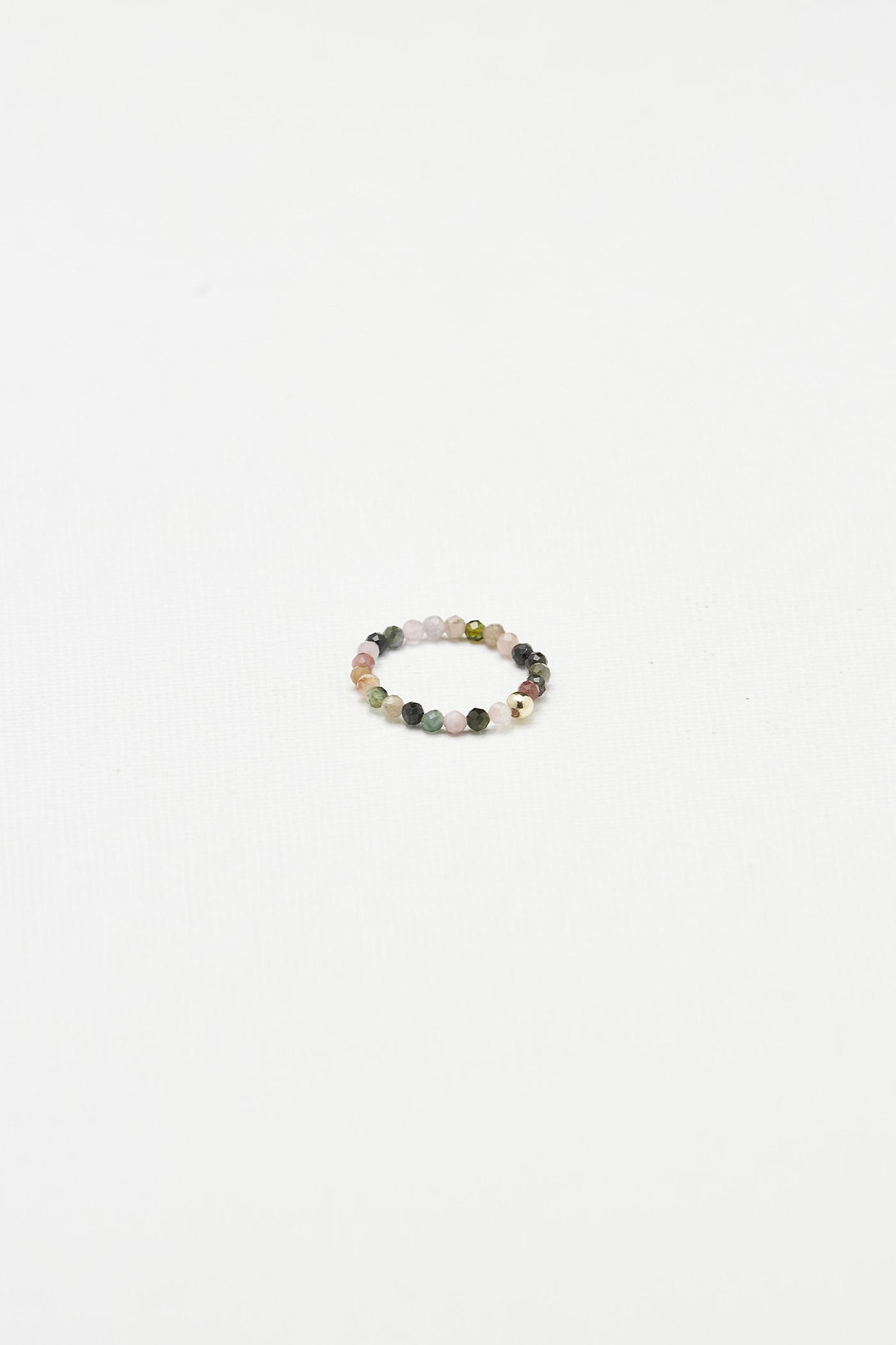 Jarel Ring