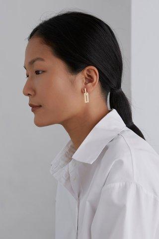 Etta Earrings